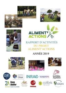 rapportactiviteprojetalimentactionsannee1_rapport_activite_2019_image_pour_wiki.jpg