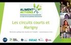 restitutionenquetemarigny_marigny_restitution_27112020.jpg