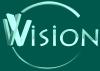 image logos Lien vers: https://wision.info