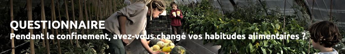 image unnamed.jpg (0.2MB) Lien vers: https://aliment-actions.fr/?QuestionnaireHabitudesAlimentaires